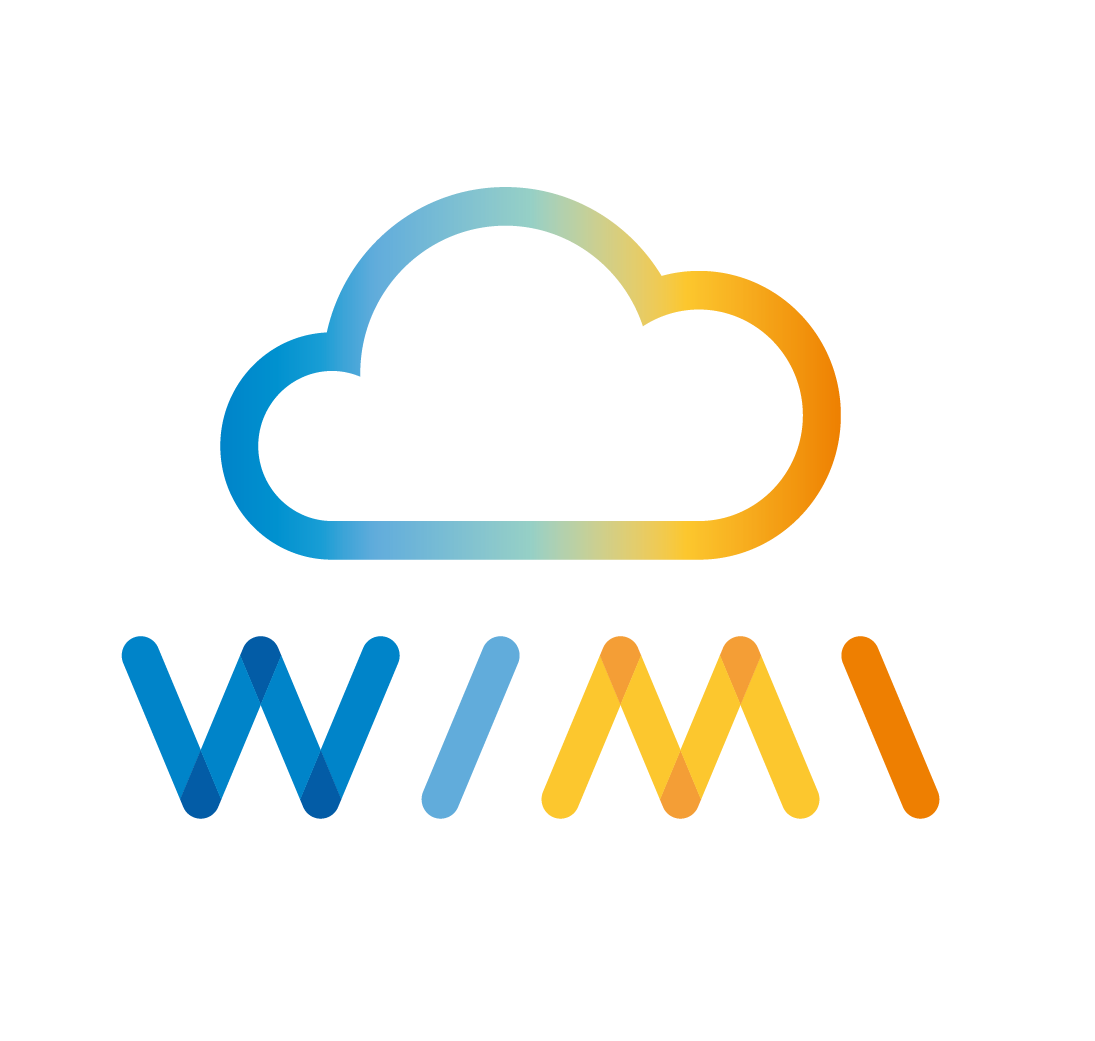 Wimi is a collaborative platform that was launched in 2012