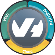 Web hosting, cloud computing and dedicated servers- OVH