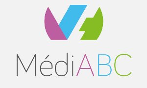 MediABC, OVH's communications agency